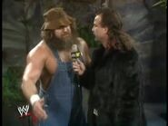 November 30, 1986 Wrestling Challenge.00021