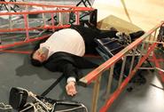 Paul Bearer Death