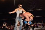 ROH Final Battle 2015 32