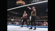 Survivor Series 1992.00040