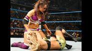 Survivor Series 2009.25