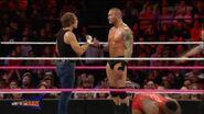 This Week in WWE 351.00005