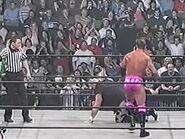 WCW Greed.00018