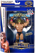 WWEHallofFameUltimateWarrior