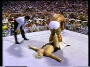 Wrestlefest 1988.00035
