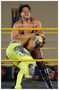 1-23-15 NXT 7