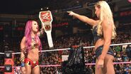 10-10-16 Raw 6