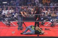 10.28.08 ECW.00020