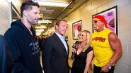 Arnold Schwarzenegger.2