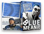 Blue Meanie Vol. 2 Shoot Interview