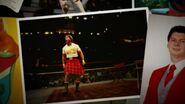 Hulk Hogan vs. Roddy Piper.00008