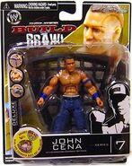 John Cena (Build N' Brawlers 7)