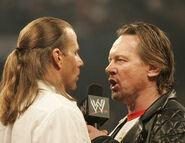 July 11, 2005 Raw.1