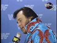 October 26, 1986 Wrestling Challenge.00012
