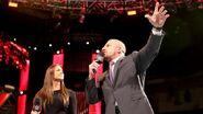 October 26, 2015 Monday Night RAW.1