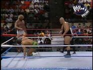 September 14, 1986 Wrestling Challenge.19