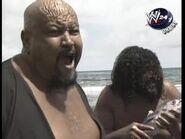 September 28, 1986 Wrestling Challenge.00024