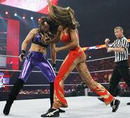 WWE ECW 1-6-09 004