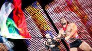 WWE World Tour 2014 - Cardiff.10
