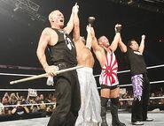 WrestleMania 23.37