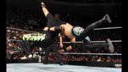 5.21.09 WWE Superstars.2