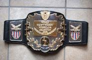 AWA World Champion 2
