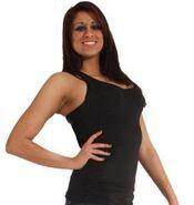 Amanda Rodriguez - BvH6H7DCIAAhRnS