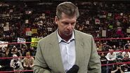 Austin vs. McMahon - Part One.00022