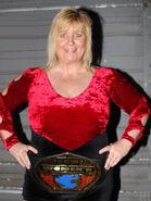 Diane Von Hoffman