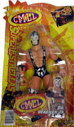 Dr. Wagner Jr. Toy 1