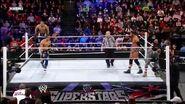 February 9, 2012 Superstars.00010
