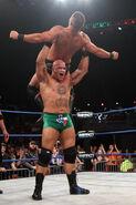 Impact Wrestling 8-1-13 3
