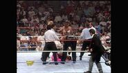 King of the Ring 1994.00030