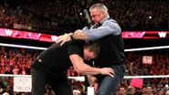 March 7, 2016 Monday Night RAW.6