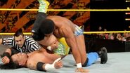 NXT 3.7.12.21