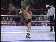 November 16, 1986 Wrestling Challenge.00011