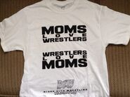RCW Mother's Day t-shirt
