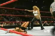 4-10-06 Raw 6