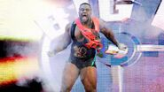 5-5-14 Raw 39