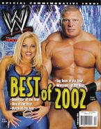 February 2003 001