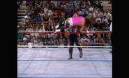 July 26, 1993 Monday Night RAW.00007