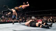 Royal Rumble 2004.15