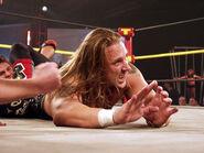 TNA 10-30-02 2