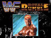 WWF Royal Rumble (JUE) -!-004