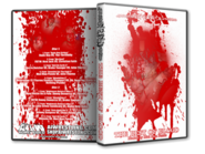 AIW The Best of Blood