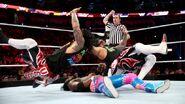 January 11, 2016 Monday Night RAW.26