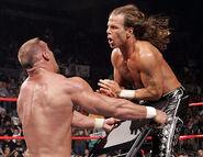 November 7, 2005 Raw.35