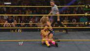 October 23, 2013 NXT.00004