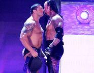 Raw-5-2-2007-15