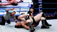 Smackdown January 27, 2012.9